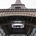2014_Paris 1538.JPG