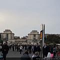 2014_Paris 1542.JPG