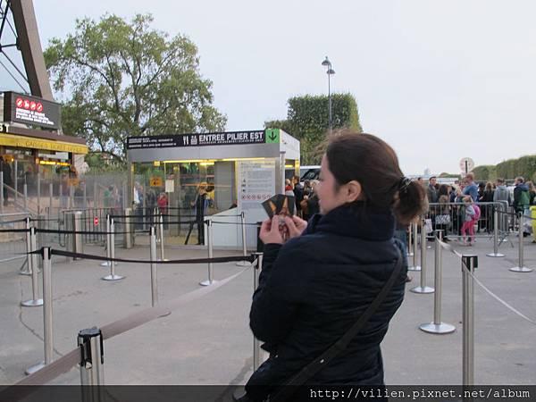 2014_Paris 1543.JPG