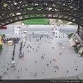 2014_Paris 1552.JPG