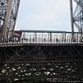 2014_Paris 1553.JPG
