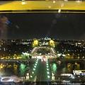 2014_Paris 1565.JPG
