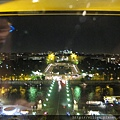2014_Paris 1566.JPG