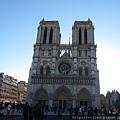 2014_Paris 1570.JPG