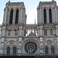 2014_Paris 1574.JPG