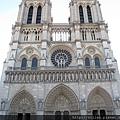 2014_Paris 1575.JPG