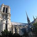 2014_Paris 1584.JPG