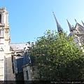 2014_Paris 1589.JPG