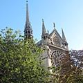 2014_Paris 1590.JPG