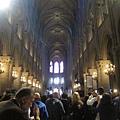 2014_Paris 1595.JPG