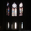 2014_Paris 1599.JPG
