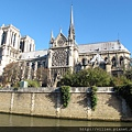 2014_Paris 1632.JPG