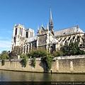 2014_Paris 1633.JPG