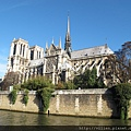 2014_Paris 1637.JPG