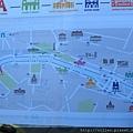 2014_Paris 1640.JPG