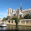 2014_Paris 1647.JPG