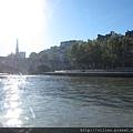 2014_Paris 1655.JPG