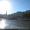 2014_Paris 1656.JPG
