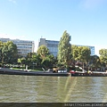 2014_Paris 1660.JPG