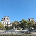 2014_Paris 1664.JPG