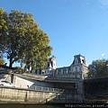 2014_Paris 1665.JPG