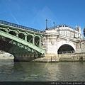 2014_Paris 1667.JPG