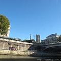 2014_Paris 1668.JPG