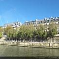 2014_Paris 1669.JPG