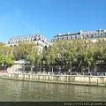2014_Paris 1670.JPG