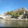 2014_Paris 1671.JPG
