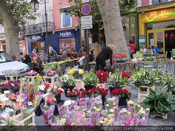 2014_Paris 687.JPG