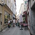 2014_Paris 701.JPG
