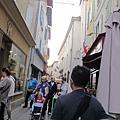 2014_Paris 702.JPG