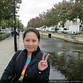 2014_Paris 707.JPG
