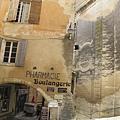 2014_Paris 744.JPG
