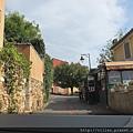 2014_Paris 802.JPG