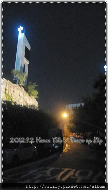 20120902D1_152