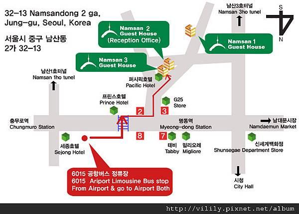 南山GH3_map