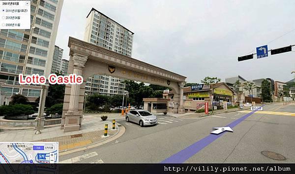 Lotte-Castle1