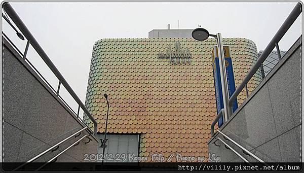 20121229D2_152