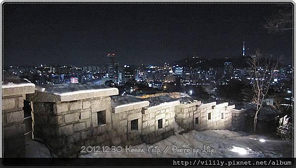 20121230D3_341