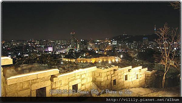 20121230D3_371