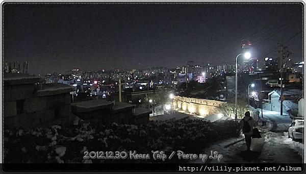 20121230D3_395