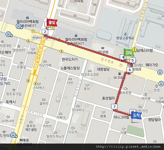 Daum 지도-020255