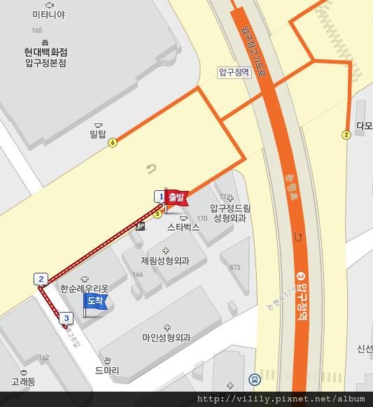 Daum 지도-192126