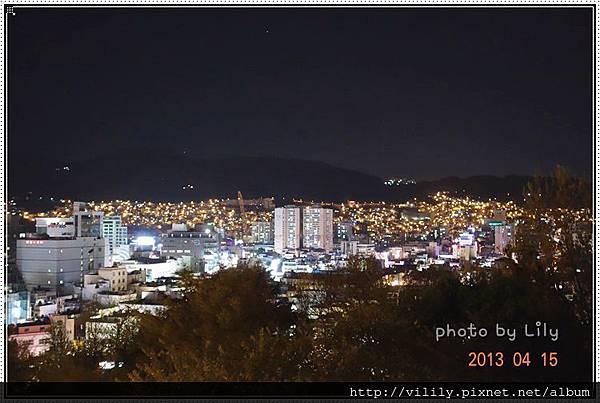 20130415_236f.JPG