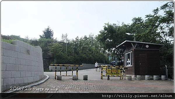20130725_049.JPG