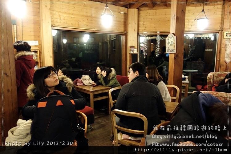 20131230_022.JPG