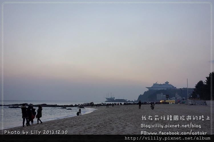 20131230_038.JPG