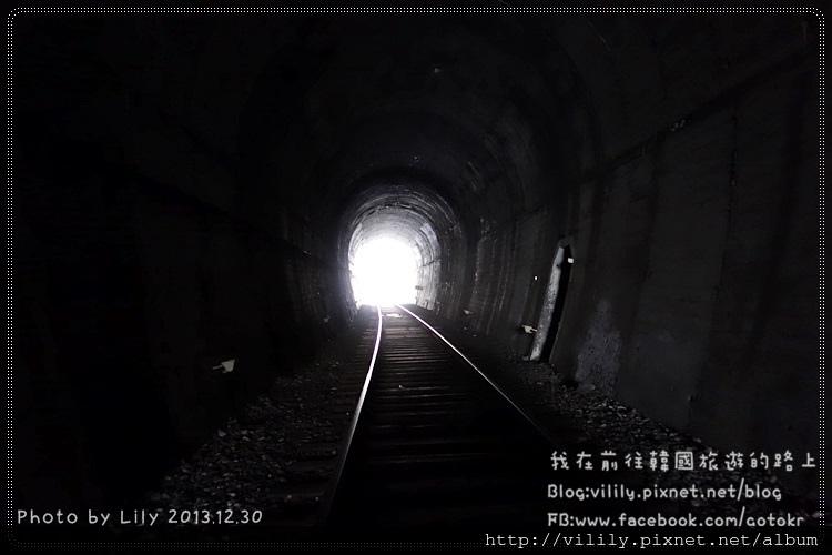 20131230_191.JPG